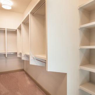EC-Lot38-closet