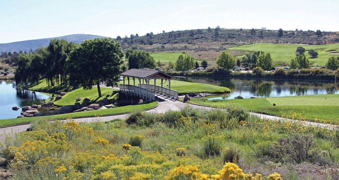 prescott-lakes-golf