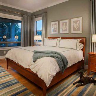 Bedroom-V2-sm
