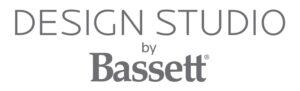 HGTV Bassett